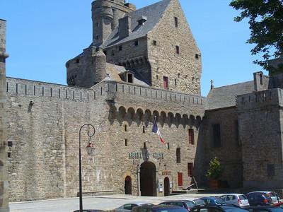 16_Saint_Malo