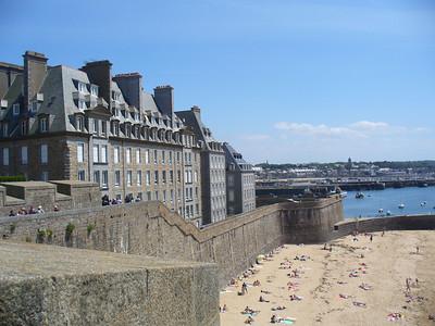 30_Saint_Malo_Les_remparts_12s