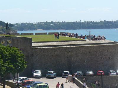 27_Saint_Malo_Les_remparts_12s