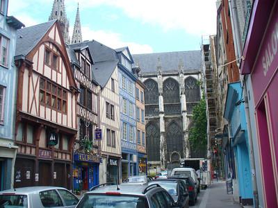 039_Rouen_Batiments_a_pans_de_bois