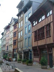 041_Rouen