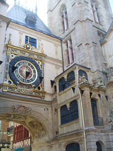 033_Rouen_Le_Gros_Horloge_1447