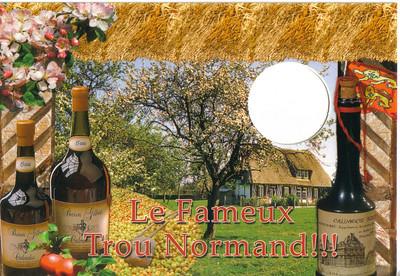 012_Normandie_Le_Trou_Normand_Calvados_Cul_sec