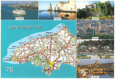013_Normandie_La_Seine_Maritime_Carte