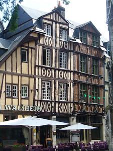 024_Rouen_Batiments_a_pans_de_bois