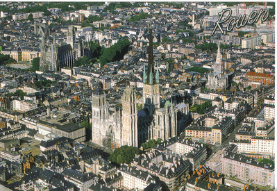 014_La_Seine_Maritime_Rouen_Vue_Generale