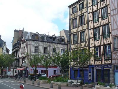 040_Rouen_Batiments_a_pans_de_bois