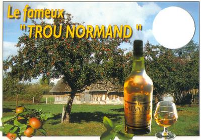 011_Normandie_Le_Trou_Normand_Calvados