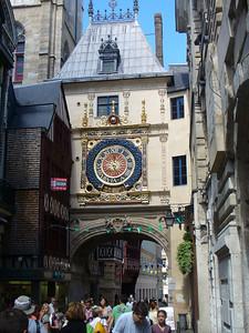 031_Rouen_Le_Gros_Horloge_1447