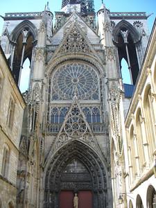 028_Palais_Archiepistocal_Proces_Jeanne_D_Arc_29_mai_1431