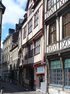 023_Rouen_Batiments_a_pans_de_bois