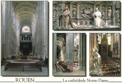 027_Rouen_CND_Style_Gothique_du_XIIIe_jusqu_au_flamboyant