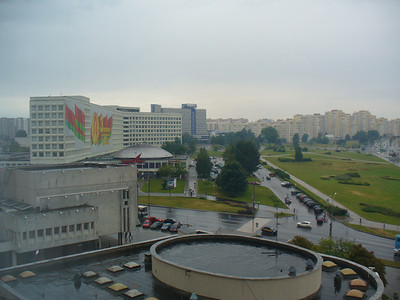 02_Minsk_Grandiose_Stalinist_architecture_Praspekt_Masherava