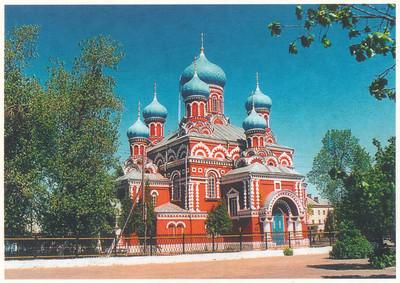 11_Borisov_Revival_Cathedral
