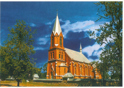 08_Subbontniki_Village_St_Vladislav_s_Cathedral