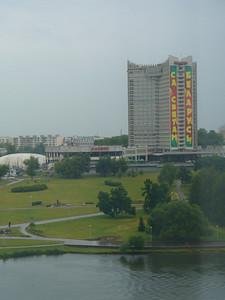 03_Minsk_The_grandiose_Stalinist_architecture