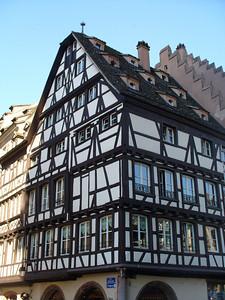 010_Strasbourg_Place_Gutenberg