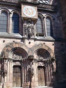 017_Strasbourg_La_Cathedrale