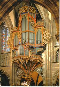 019_Strasbourg_La_Cathedrale_L_Orgue_1385