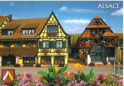 002_Alsace_Maisons_remarquables_16_et_17ieme_siecle
