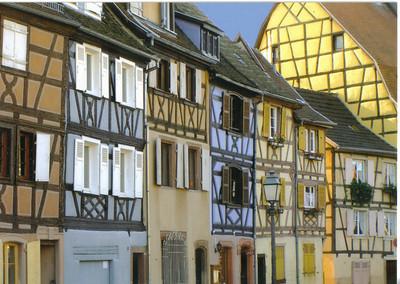 003_Alsace_Maisons_remarquables_16_et_17ieme_siecle
