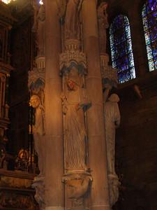024_Strasbourg_La_Cathedrale_Le_Pilier_des_Anges