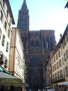 012_Strasbourg