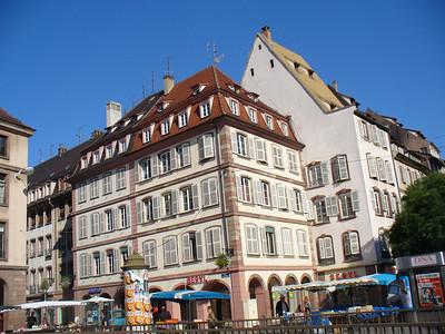 008_Strasbourg_Place_Gutenberg