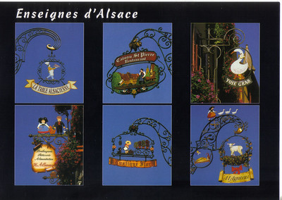004_Alsace_Les_Enseignes