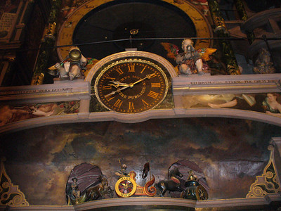 026_Strasbourg_La_Cathedrale_L_Horloge_Astronomique