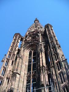 028_Strasbourg_La_Cathedrale