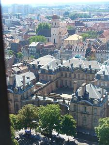 029_Strasbourg_vue_du_sommet_de_La_Cathedrale