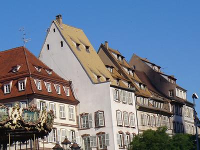 009_Strasbourg_Place_Gutenberg