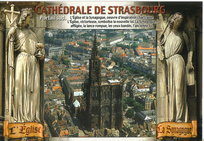 011_Strasbourg_La_Cathedrale_12_au_15ieme_siecle