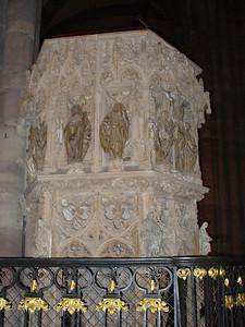 020_Strasbourg_La_Cathedrale_La Chaire_1485