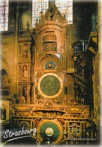 025_Strasbourg_La_Cathedrale_L_Horloge_Astronomique