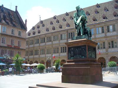 007_Strasbourg_Place_Gutenberg