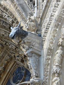 23_Reims_La_Cathedrale_Notre_Dame