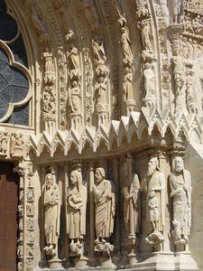 12_Reims_La_Cathedrale_Notre_Dame