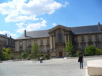 07_Reims