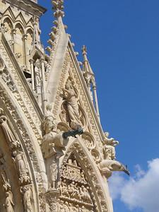 13_Reims_La_Cathedrale_Notre_Dame