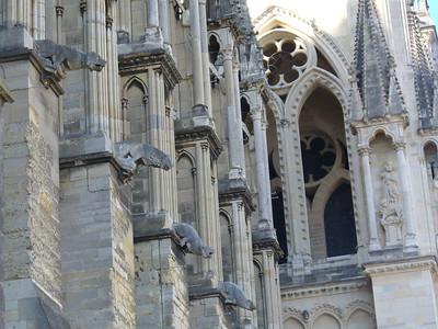 26_Reims_La_Cathedrale_Notre_Dame
