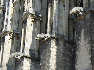 24_Reims_La_Cathedrale_Notre_Dame