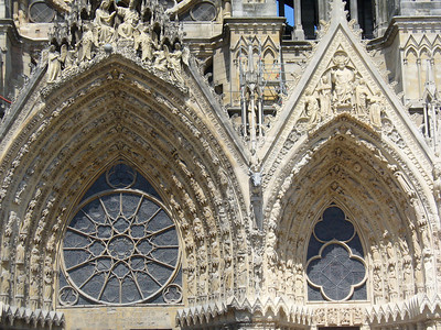 10_Reims_La_Cathedrale_Notre_Dame