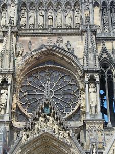 09_Reims_La_Cathedrale_Notre_Dame