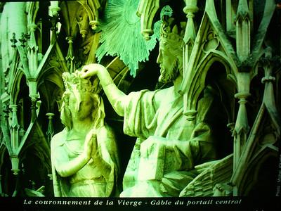 28_Reims_La_Cathedrale_Notre_Dame