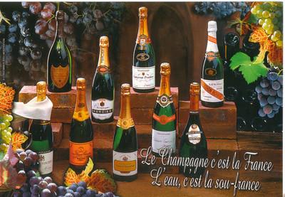 02_La_Champagne_Le_bon_vin_rejouit_le_coeur_des_Hommes
