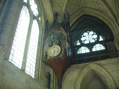 36_Reims_La_Cathedrale_Notre_Dame_Horloge_astronomique_15C