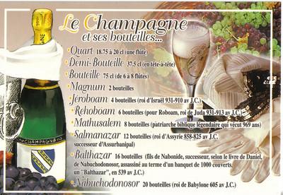 03_La_Champagne_et_ses_Bouteilles
