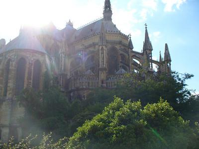 37_Reims_La_Cathedrale_Notre_Dame_Vue_sur_le_Chevet
